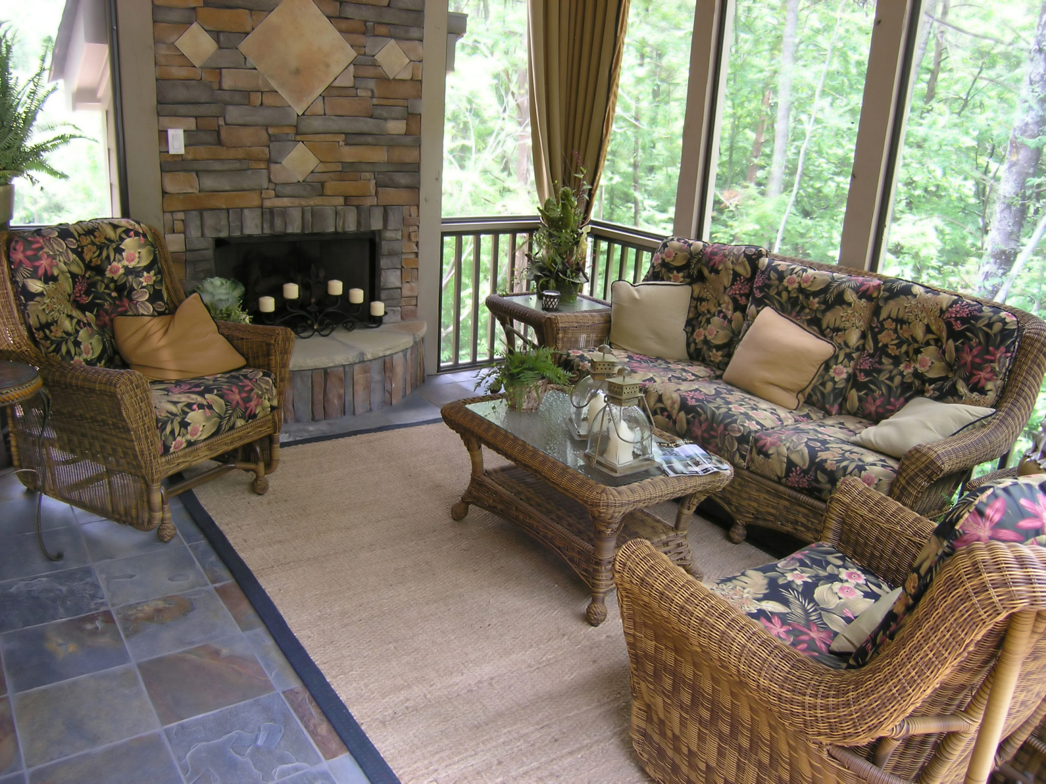 Home Staging: Making Your Home Sellable