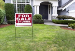 7 Financial Results Parrish FSBO Sellers May Face