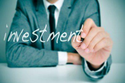 Sun City Center Investment