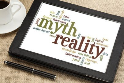 Debunking Five Sun City Center Homeowner's Insurance Myths