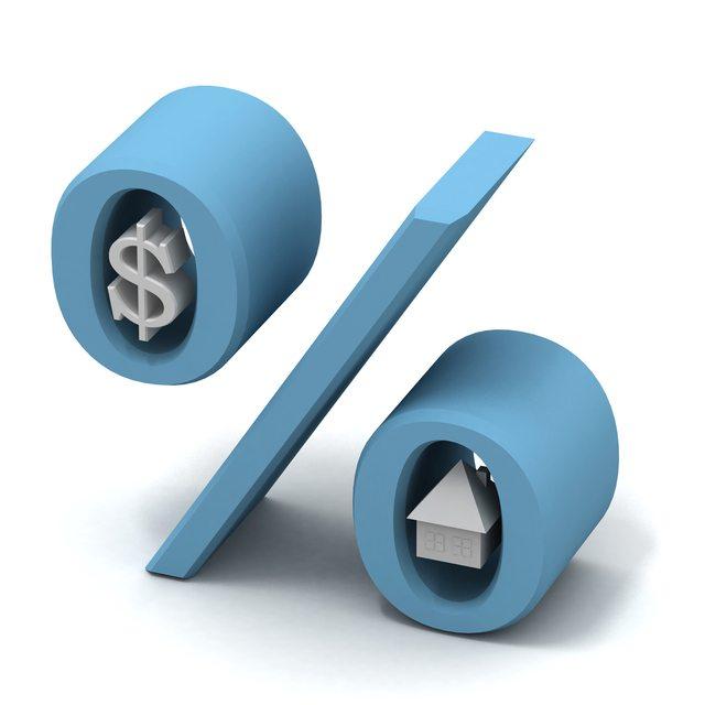 Palmetto Mortgage Rates