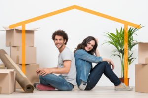 Home Buyers - What Can You Afford