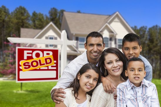 Are You Ready to Sell Your Bradenton Home