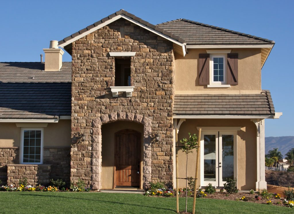 Easy Steps to Ellenton Home Ownership
