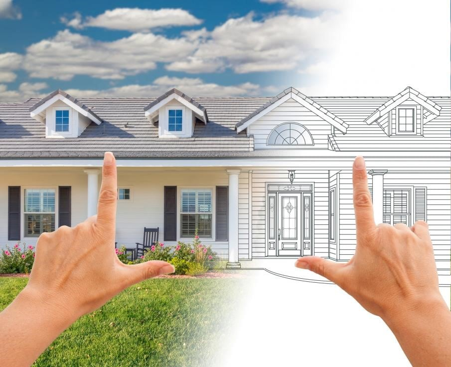 5 Ways Downsizing Your House Can Upscale Your Lifestyle