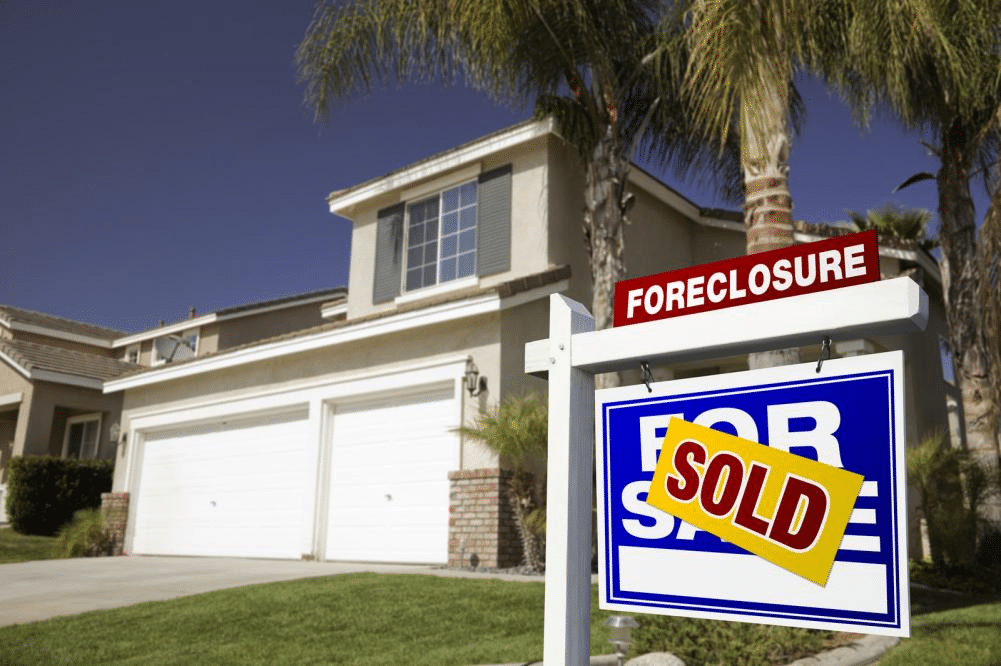 4 Foolproof Steps to Sell Your Home like a Pro